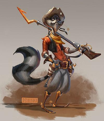 15b62befad59feba1ee94f85c175c075--cartoon-characters-animation-referencelow