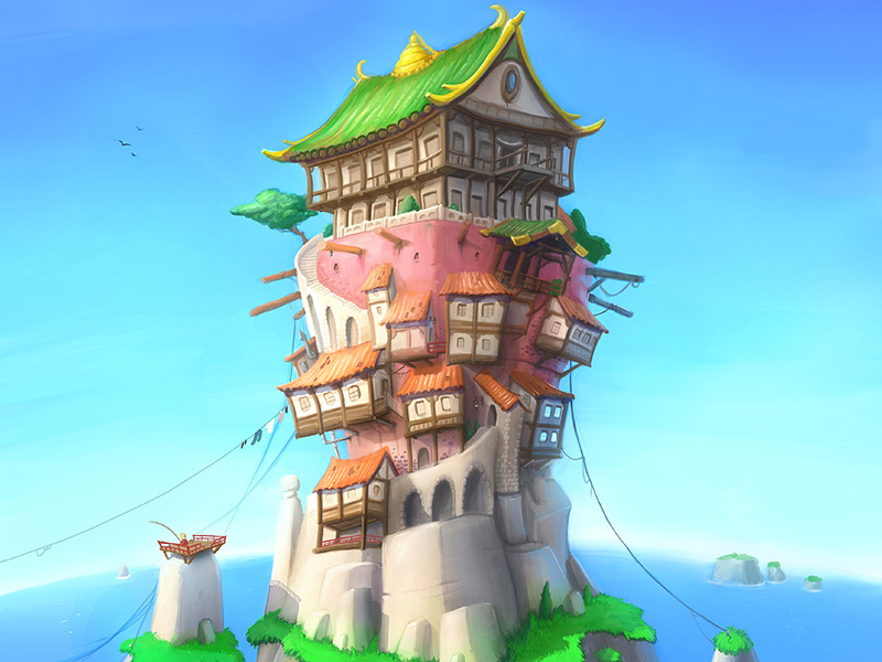 concept_art_asian_towerLOW