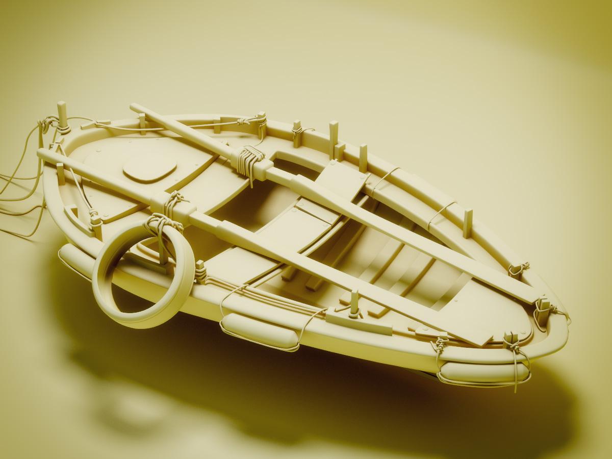 Barca01