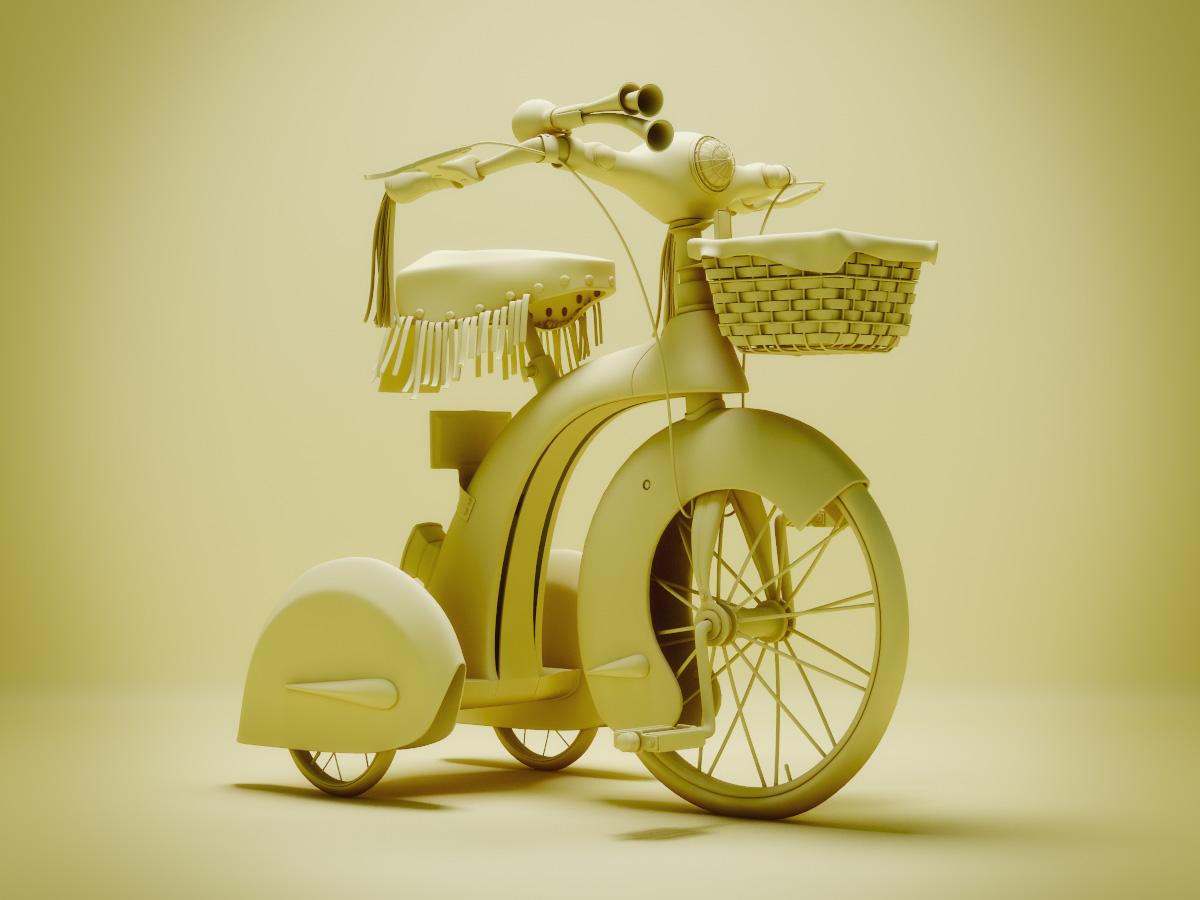 Triciclo01