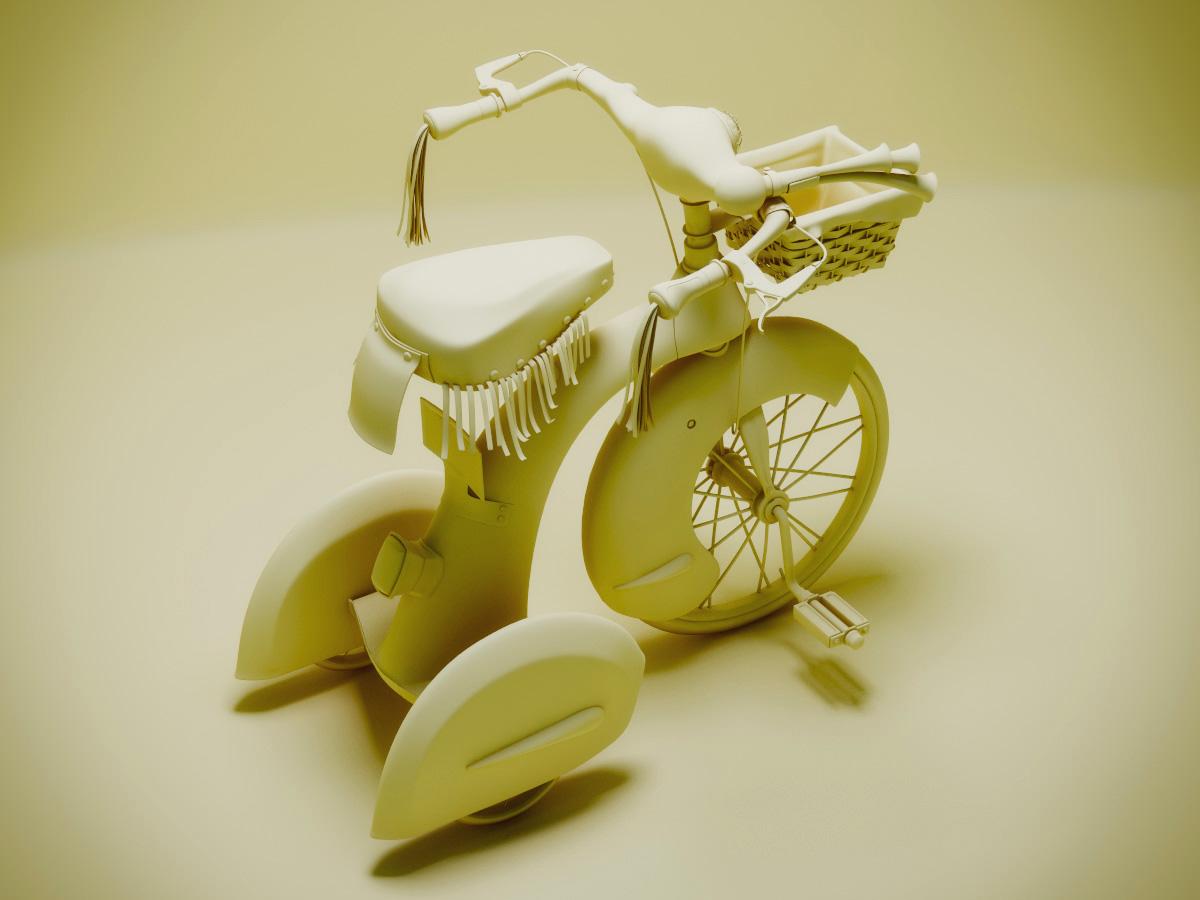 Triciclo02